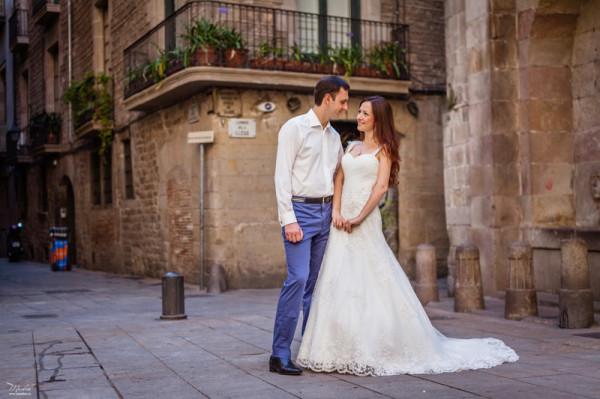 фотограф в Барселоне Ульяна  и Богдан (6)