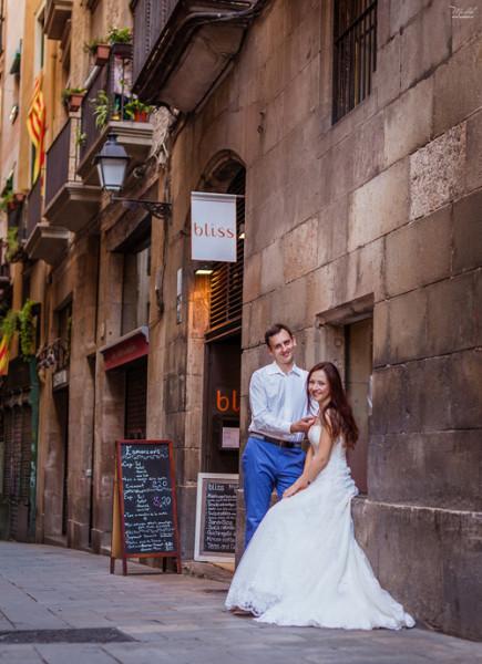 фотограф в Барселоне Ульяна  и Богдан (12)