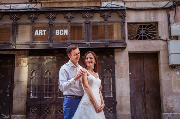 фотограф в Барселоне Ульяна  и Богдан (14)