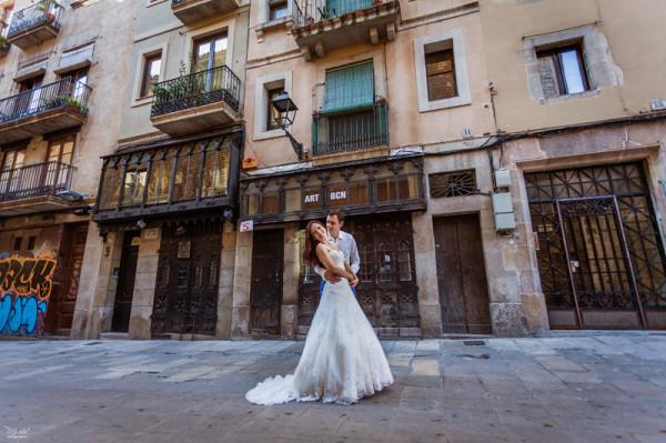фотограф в Барселоне Ульяна  и Богдан (15)