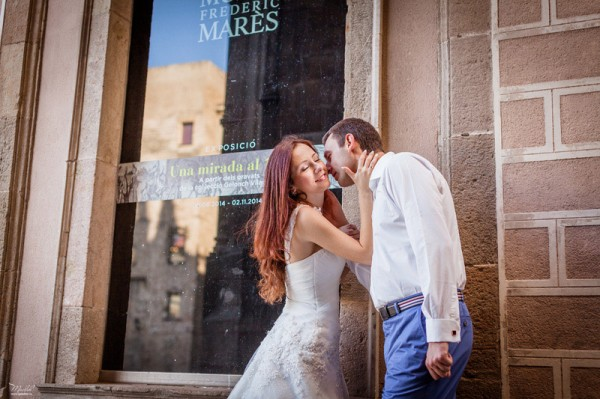 фотограф в Барселоне Ульяна  и Богдан (22)