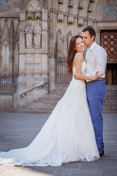 фотограф в Барселоне Ульяна  и Богдан (23)