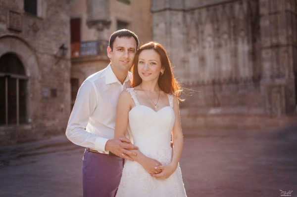 фотограф в Барселоне Ульяна  и Богдан (25)