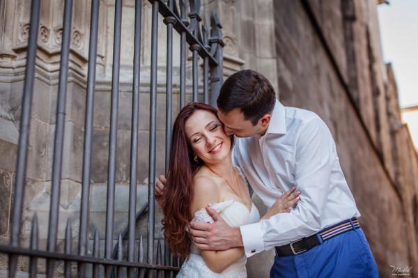 фотограф в Барселоне Ульяна  и Богдан (27)