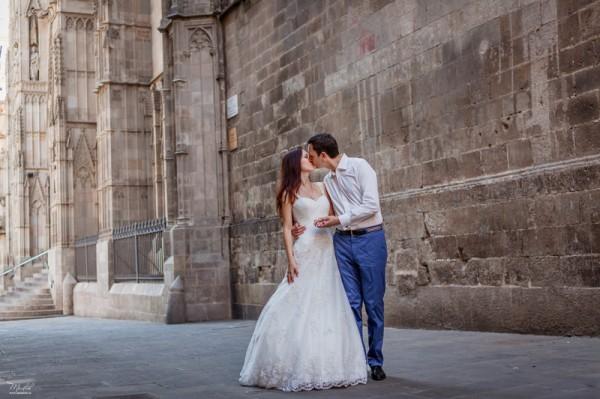 фотограф в Барселоне Ульяна  и Богдан (28)