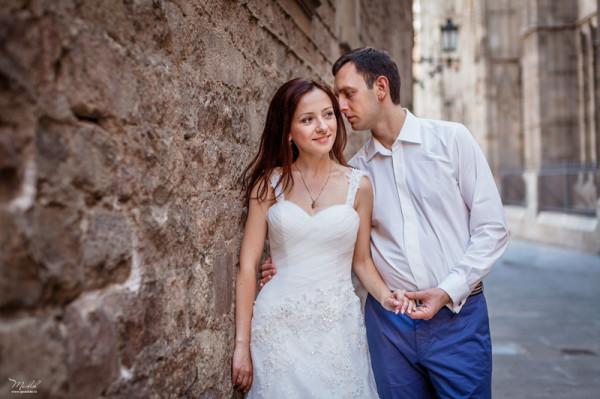 фотограф в Барселоне Ульяна  и Богдан (30)