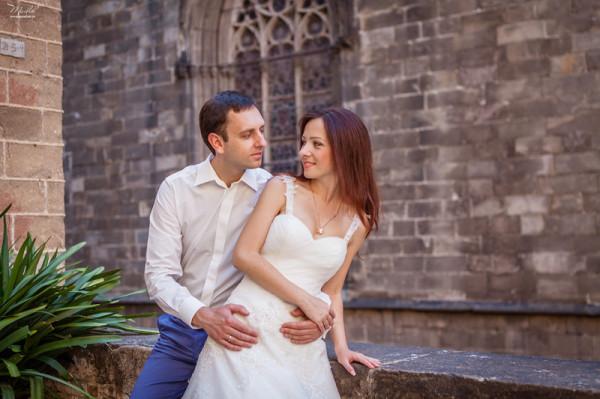 фотограф в Барселоне Ульяна  и Богдан (31)