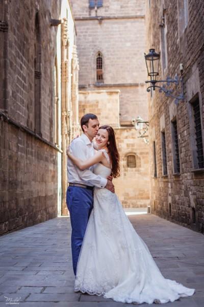 фотограф в Барселоне Ульяна  и Богдан (36)