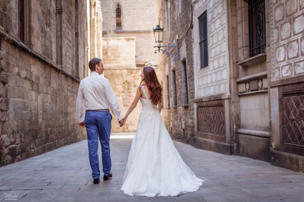 фотограф в Барселоне Ульяна  и Богдан (37)