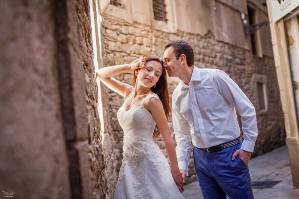 фотограф в Барселоне Ульяна  и Богдан (39)