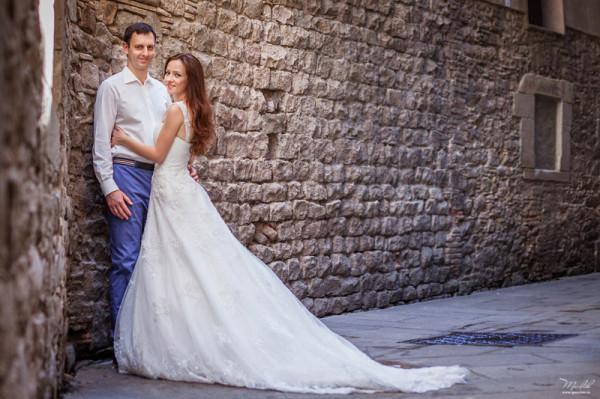 фотограф в Барселоне Ульяна  и Богдан (40)