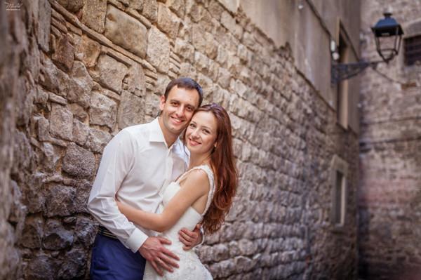 фотограф в Барселоне Ульяна  и Богдан (41)