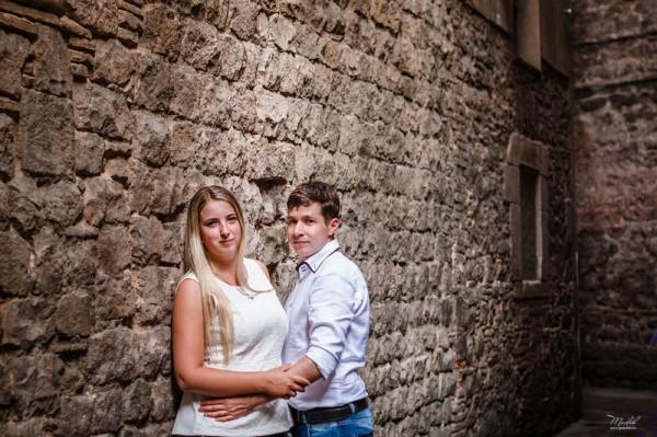 Катя и Коля (45)