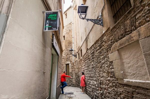фотограф в Барселоне, фотограф в Испании, семейная фотосессия в Барселоне Мария и Александр (19)