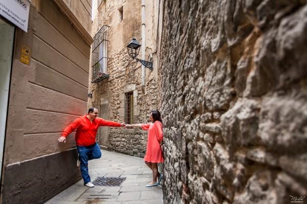 фотограф в Барселоне, фотограф в Испании, семейная фотосессия в Барселоне Мария и Александр (20)