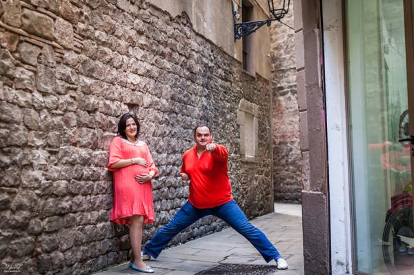 фотограф в Барселоне, фотограф в Испании, семейная фотосессия в Барселоне Мария и Александр (22)
