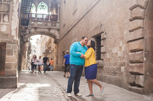 фотограф в Барселоне, фотограф в Испании, семейная фотосессия в Барселоне Мария и Александр (37)
