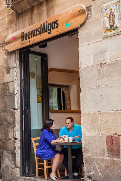 фотограф в Барселоне, фотограф в Испании, семейная фотосессия в Барселоне Мария и Александр (48)