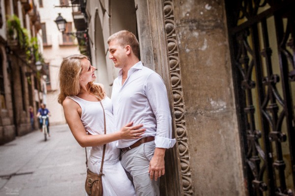 Иван и Катя (5)