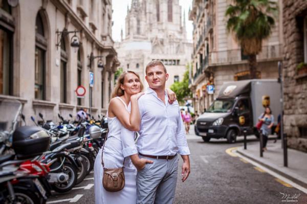 Иван и Катя (7)