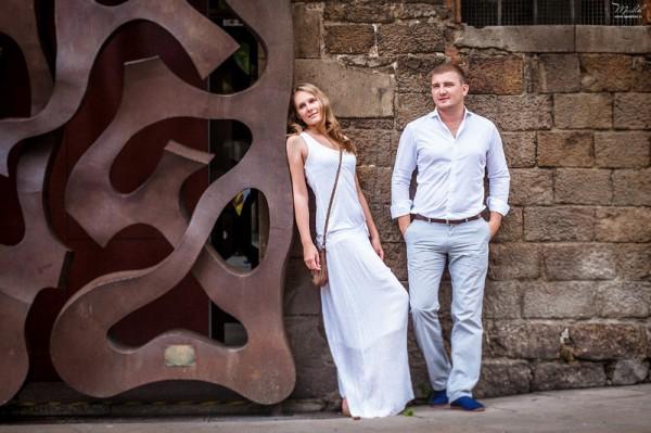 Иван и Катя (29)