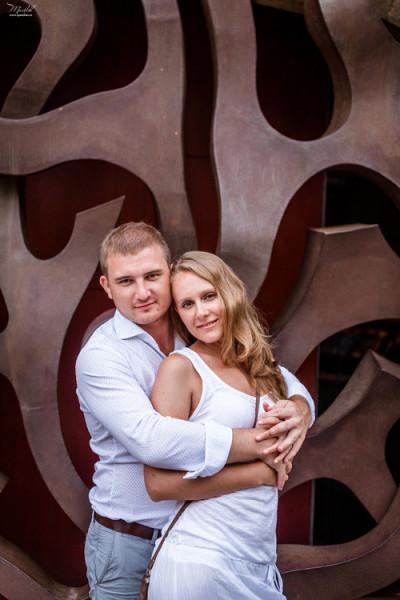 Иван и Катя (32)