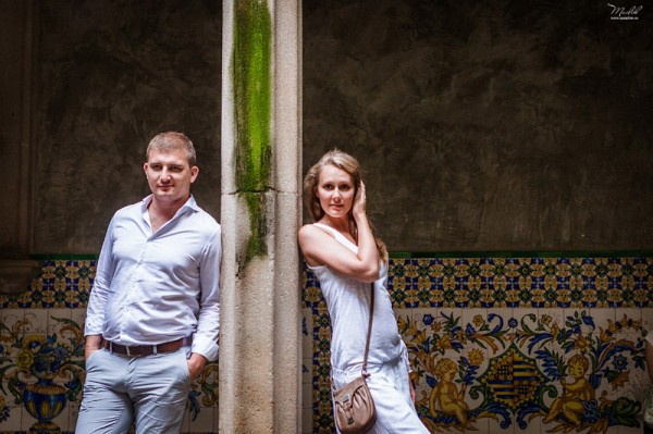 Иван и Катя (43)