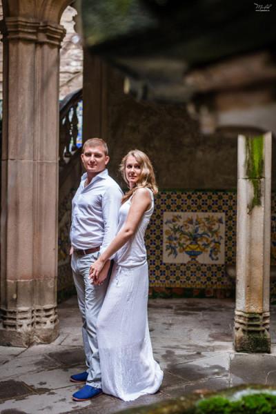 Иван и Катя (45)