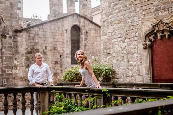 Иван и Катя (52)