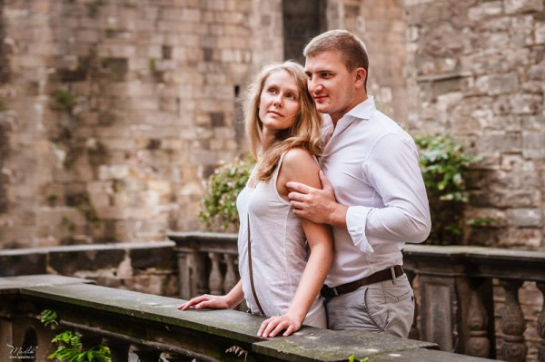 Иван и Катя (54)