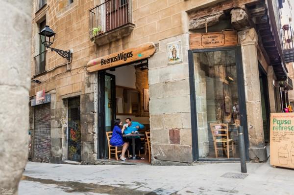 фотограф в Барселоне, фотограф в Испании, семейная фотосессия в Барселоне Мария и Александр (66)