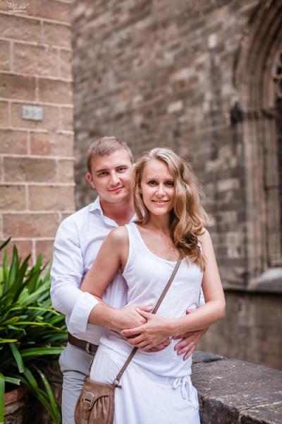 Иван и Катя (72)