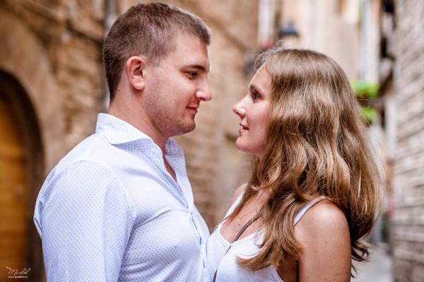 Иван и Катя (100)