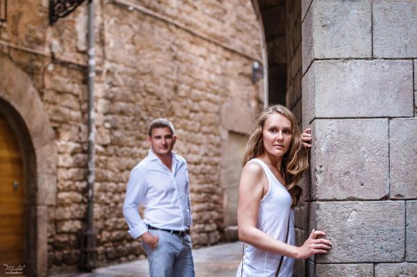 Иван и Катя (103)