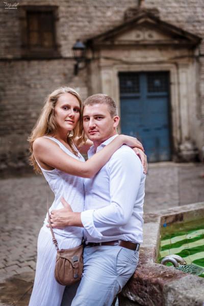 Иван и Катя (107)