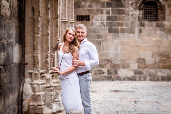 Иван и Катя (144)