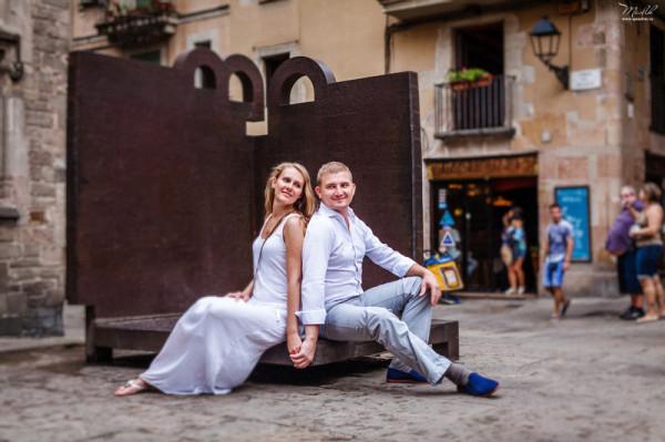 Иван и Катя (154)