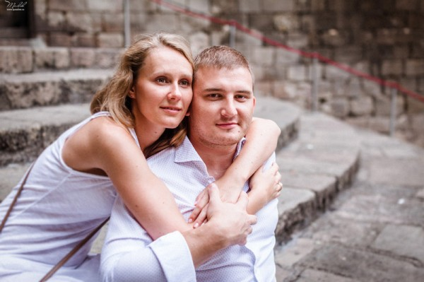 Иван и Катя (176)