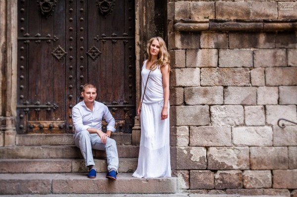 Иван и Катя (187)