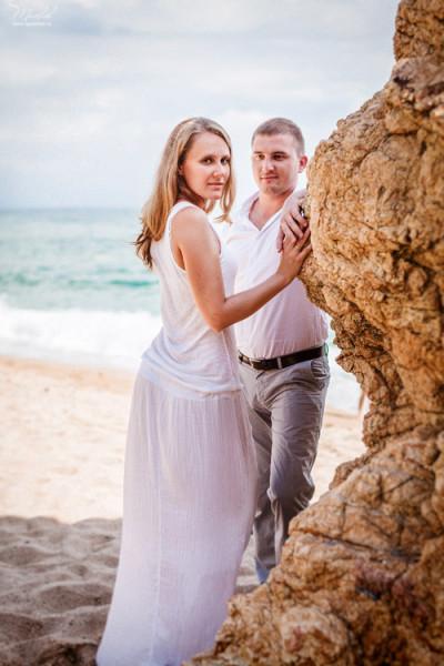 Иван и Катя (233)