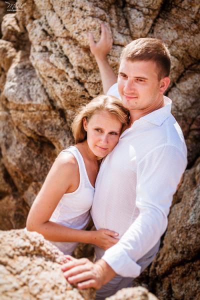 Иван и Катя (240)