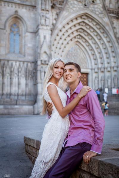 Алена и Леша (3)