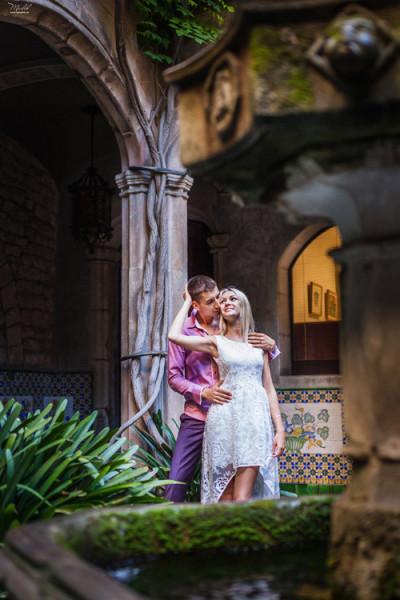 Алена и Леша (36)