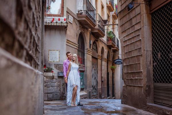 Алена и Леша (126)