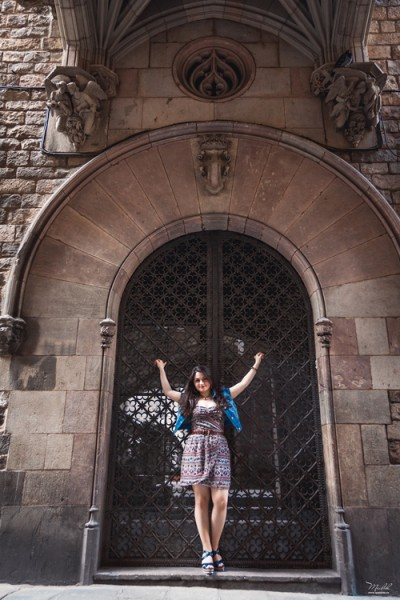 фотосессия в Барселоне, фотосессия в Испании Роза (30)