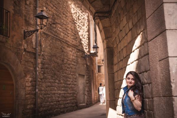 фотосессия в Барселоне, фотосессия в Испании Роза (40)