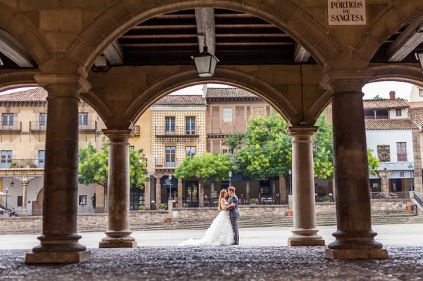 фотограф в Барселоне, фотограф в Испании Варя и Игорь (1)