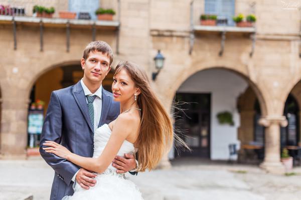 фотограф в Барселоне, фотограф в Испании Варя и Игорь (4)