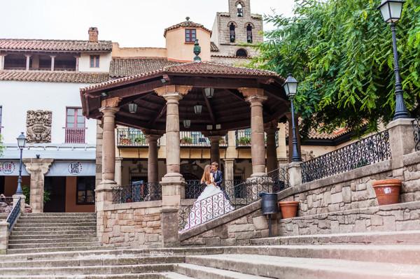 фотограф в Барселоне, фотограф в Испании Варя и Игорь (6)