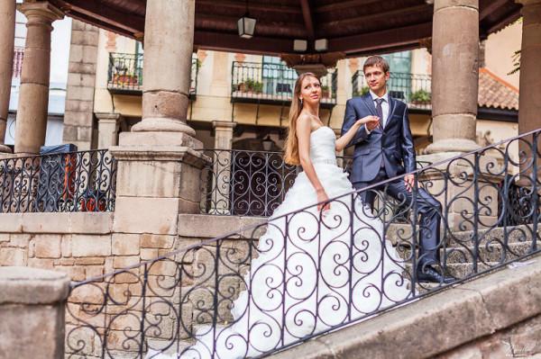 фотограф в Барселоне, фотограф в Испании Варя и Игорь (8)